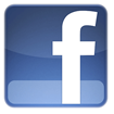 Follow Cabinet Door Service on Facebook